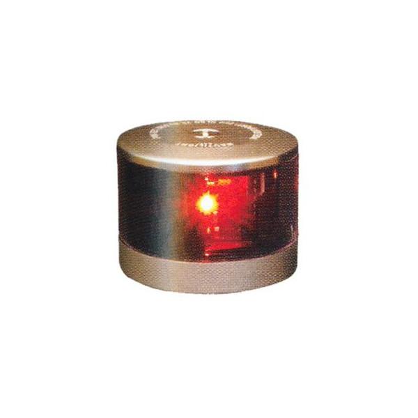 伊吹工業社製 第2種 LED舷灯左