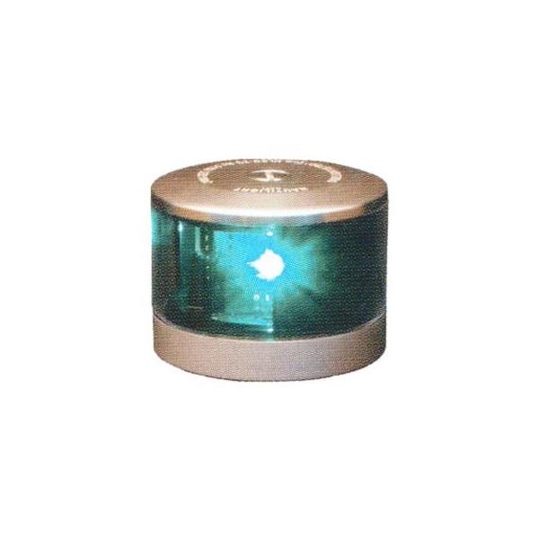 伊吹工業社製 第2種 LED舷灯右